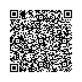 Scan our contact card to add to your address book